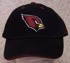 Embroidered Baseball Cap Sports NFL Arizona Cardinals NEW 1 hat size fit all #2