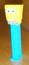 PEZ Spender Sponge Bob / SpongeBob