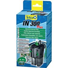 Tetra Tec Tetratec in300 PLUS acquario Filtro Interno