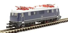 Liliput 162520 Electric Locomotive Prototype E10 001 (2-light) DB Ep.III N Scale