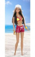 BARBIE CALIFORNIA GIRL anno di rendere 2003 MATTEL