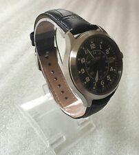 POLJOT AVIATOR Armbanduhr UdSSR
