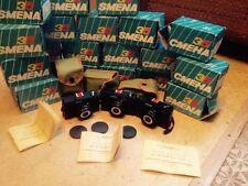 Smena - 35 ломо русский 35-мм камеры... новый
