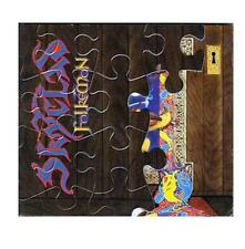 Skyclad ‎– Folkémon - Nuclear Blast ‎- Limited Edition, Digipak ‎‎- CD (2000)