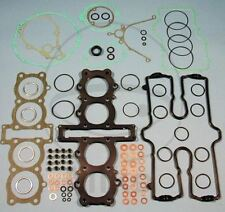Full Gasket Set from  Athena, Italy for Honda CB 750 F2 Seven Fifty