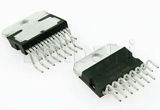 L298N Original New ST Integrated Circuit