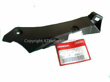 Honda CBR250 R Right Inner Cowl Fairing Side Panel 2011-14 *With Tracking*