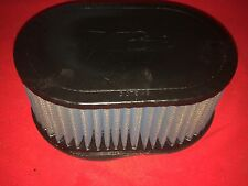 Suzuki GSXR750,GSXR600, K&N Air Filter