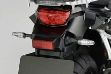 GENUINE SUZUKI V-STROM V STROM DL1000 2014 LED TURN SIGNALS SET 99000-99008-100