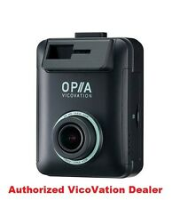 VicoVation Opia2 1440p Dash Camera with the A12 Chipset