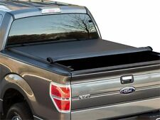 "Ionic Roll-up Tonneau Cover Ford F-150 2015-2017 5'5"" Bed"