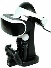 POWER A Charge and Display Station For PlayStation VR - PlayStation 4
