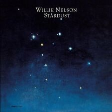 WILLIE NELSON CD - STARDUST (1999) - NEW UNOPENED - COUNTRY