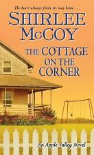 The Cottage on the Corner-Shirlee McCoy-2014 Apple Valley series-Combined ship