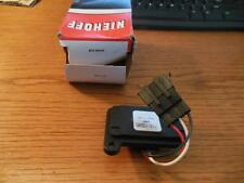 Niehoff FE1617 MAP Sensor For Lots Of 80's Chrysler, Dodge & Plymouth Apps.