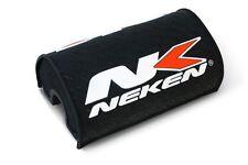 Negro Neken Motox Motocross Manillar Fatbar Pad Ktm Honda Handle Bar LXR
