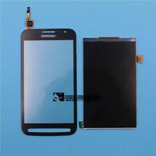 For Samsung Core Advance GT-I8580 i8582 Replacement Touch Screen+LCD Display