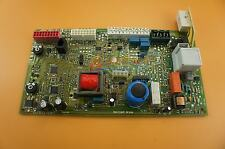Vaillant Ecotec Plus 612 - 637 PCB 0020052093, 0020132764 See List Below