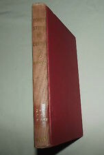 40 Steps to Easter Meditations for LENT Coogan Bruce Publishing 1952 Hardcover