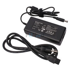90W Laptop AC Adapter Battery Charger for HP Pavilion DV3 DV4 DV7 G61 DV5 DV6