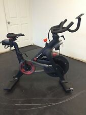 Peloton Indoor Cycle Bike