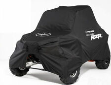 2016  Polaris RZR XP TURBO EPS OEM Trailerable Trailering Towing Storage Cover