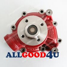 Water pump 02937440 for Deutz BF4M1013/BF6M1013 E/EC/FC Coolant pump 04503614
