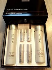 ISA KNOX Korean Cosmetics Nox Lab Moisture 6 Pcs Skin Care Set/US Seller