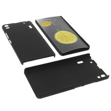 étui pour Lenovo K3 Note Cas En Cristal Pochette de protection étui de portable