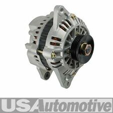 PLYMOUTH HORIZON, SUNDANCE, VOYAGER 2.2L(135)/2.5L(153) 1990-1992 ALTERNATOR