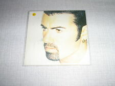 GEORGE MICHAEL CDS HOLLANDE JESUS TO A CHILD