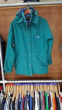 VINTAGE THE NORTH FACE GORE TEX JACKET UK SIZE MEDIUM