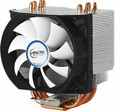 Arctic Cooling Freezer 13 Quiet CPU Cooler Intel LGA1366/1156/1155/1151/1150/775
