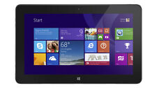 Dell Venue 11 Pro 7130 i5-4300Y, 4GB 128GB, Wi-Fi, 10.8in FullHD Touch