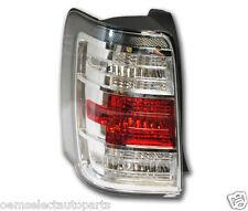 NEW OEM 2008-2012 Mercury Mariner Tail light Lamp LEFT - Driver's Side LH Brake