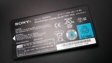 OEM Sony Tablet P Battery SGPT211 SGPT212 Lithium-ion SGPBP01 3080mAh 12Wh