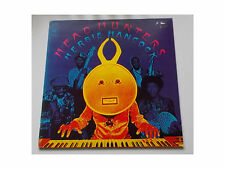 Herbie Hancock ‎- Head Hunters - LP
