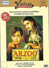 AFRZOO + FREE SONGS VCD - NEW ORIGINAL BOLLYWOOD  DVD - FREE UK POST