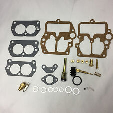 DATSUN 1200 Ute 81-89 Single Carburetor Repair Gasket Kit (For NISSAN B122 B310)