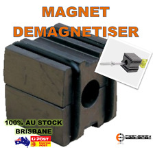 1X Screwdriver Magnetizer Demagnetizer - RUBBER