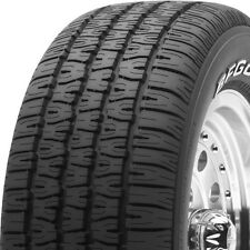 P225/60R15 BF Goodrich Radial T/A Tires 95 S Set of 2
