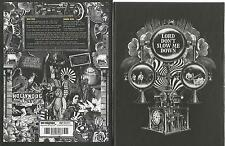 Oasis - Lord Don't Slow Me Down / 2-DVD`s / DVD #11483