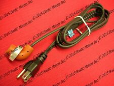 Ford 7.3 6.0 6.4 6.7 L Powerstroke Diesel Block Heater Cord F350 250 & Excursion