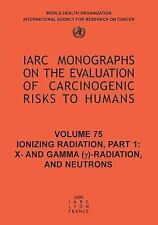 IARC Monographs on the Evaluation of the Carcinogenic Risks to Humans:...
