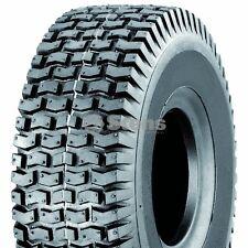 Tire FITS 18x8.50-8 Turf Rider 4 Ply Kenda 24341000 103580868B1 Stens 160-617