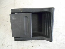 Mercedes Sprinter 1996-00 Sliding Door Inner Handle Left