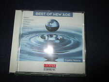 Best of new age, CD , auch Versand !