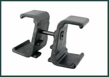 Hi-Point Magazine Carrier / Holder 4095 4095TS or 4595 4595TS Mags Clips
