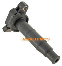 FOR TOYOTA RAV4 2.0 06 07 08 IGNITION COIL 1998CC ACA30 FWD 4WD 1AZ-FE 16V VVTI