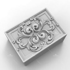 Soap Mold Flower Silicone Craft Soap Making Mould Candle Resin DIY Handmade Mold